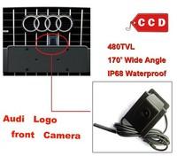 Car real view camera for Audi, car reverse camera, automotive camera