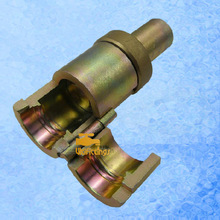 """Planisher Tool for 20mm 3/4"""" Corrugated Stainless Steel Pipe to Planish and Flatting(China (Mainland))"""