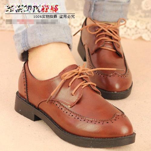 get cheap womens oxford shoes aliexpress