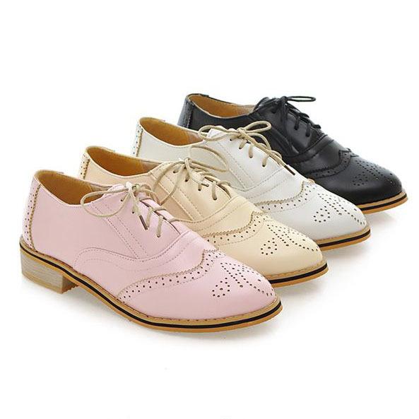 get cheap oxford shoes aliexpress
