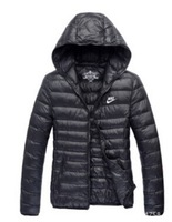New 2014 Winter Casual  Women Down Coat Jacket Outerwear, light down jacket size M-3XL,Fashion Winter Down Jacket for Lovers
