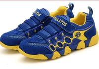 New 2014 Children's Shoes Fashion Sneakers Child Breathable Skate Outdoor Sport Sneaker Unisex Boys Girls Kids Running Shoe