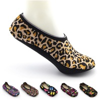 2014 Socks for Women Calcetines Women's Socks Flowers Candy Color Sock Thick Slippers Mix Colors 12pcs=6 Pairs/lot free Shipping