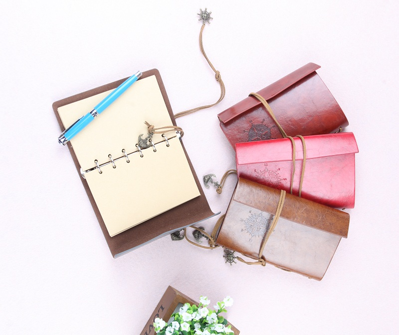 leather binder cover Reviews   Online Shopping Reviews on leather binder cover   Aliexpress com