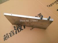 2PCS  180$ for syscooling liquid  cooling L28 Silver fish BTC MINER Heat sink  block