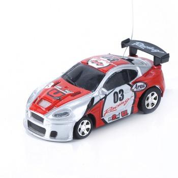 Симпатичный мини кокса может RC радио гоночный автомобиль дистанционного управления прохладный игрушки транспорт бесплатная доставка