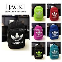 men's women travel bags 2014 new backpacks feminina school bags for teenagers mochila sport travel bag wholesale Free shipping