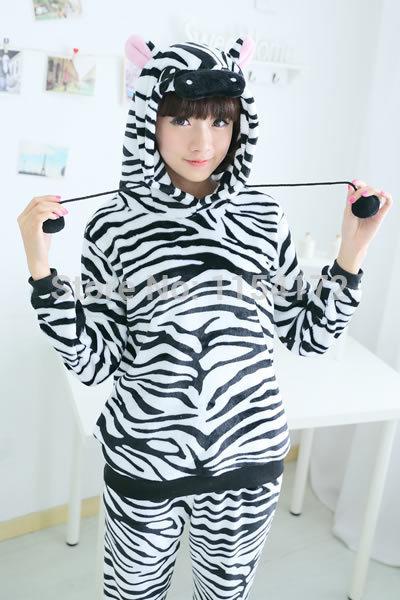 Janimals Medium  Zebra  ToysRUs