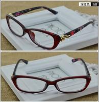 2014 New Designer Brand Optical Frames Glasses Women Vintage Eye Glasses Frames Brand For Men Fashion Computer Oculos De Grau