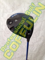 2014 New G30 Driver Golf 9loft With Original TFC419D R Graphite Shaft Golf Club Headcover 1pc