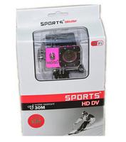Original SJCAM Sj4000 Sport Camera 1080P Full HD Action Camera Helmet Sport Camera Diving Waterproof SJ Cam Sport DV SJ4000