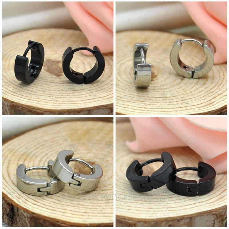 Серьги-гвоздики OEM 925 1 PMHM309 Silver Earrings