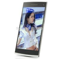 Original Android 4.4 Phone myphone S860 mobile phone MTK6592 Octa core 2G RAM 8MP Camera 5.0''  Dual sim GPS free shipping