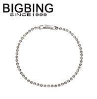 BigBing Fashion jewelry  crystal bracelet fashion charm bracelet fashion jewelry nickel free Free shipping! Q597