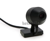 Free Shipping Hotaudio Special USB Port DVR Camera For Android 4.2.2 Car DVD