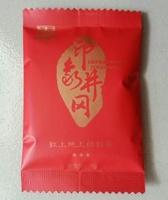 a piece of new 2014 black tea 3 star grade  good taste very popular special tea traditional tea Chinese tea free shipping