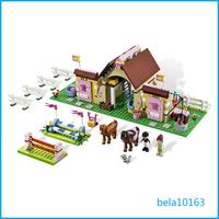 Детское лего Legao 2015 4 1 W81106