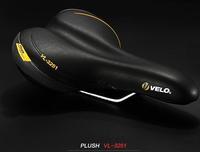 New 2014 Factory Agents VELO VL-3251 Road bicycle saddle mountain bike saddle bicycle seat MTB bike part Free Shipping