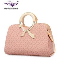 New! 2015 Trendy Women Handbag Fashion Crossbody Tote Brand Design Shoulder Bags Hot Bolsas High Quality Women Messenger Bags