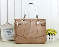 Fashion women high quality designer handbags