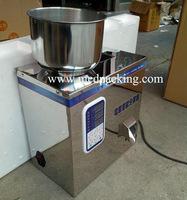 10-100g Milk Powder Packaging Machine With Two Year Warranty (Speed10-20 times)