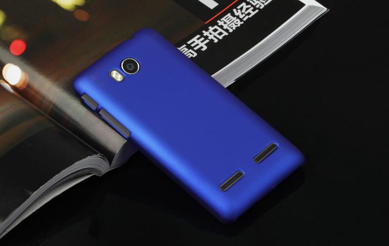 Чехол для для мобильных телефонов FR huawei ascend g600 u9508 2 For Huawei G600 чехол для для мобильных телефонов for huawei ascend p7 huawei ascend p7