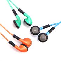 new sale Portable Led Lighting Earphone Headset 3.5mm Audio Plug Hot Stuff  # L0192504