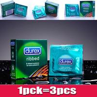 men penis sex products durex condoms sex free perfumes importados penis extension ribbed condom men and women having sex condoms