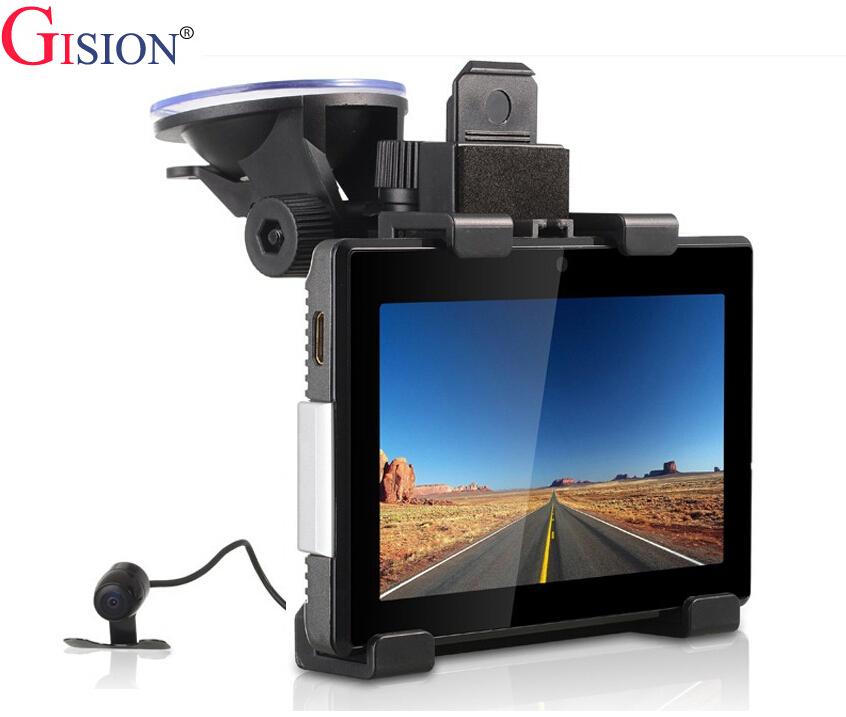 envío gratis 100% original 3 en 1 gd001 camera+android tableta dvr