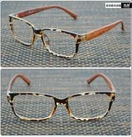 2014 New Brand Fashion Eyeglasses Men Glasses Vintage Eye Glasses Frames Eyewear For Women Armacao Oculos De Grau Femininos