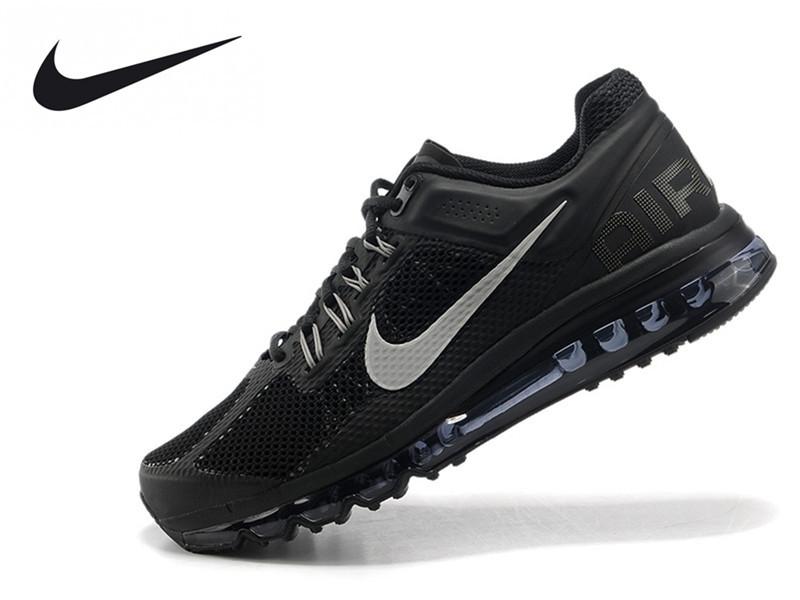 Nike Running Shoes 2013 Women 2013 Women Running Shoes