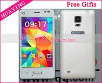 Original Lenovo A238T Mobile Phone Quad Core 1.2GHz 4 Inch Android 2.3 Dual Camera WIFI Bluetooth Russian Smart Phone
