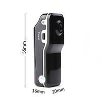 MD80 Mini DV DVR Sports Video Camera Micro DVR Camera Portable Sport  FAST airmail