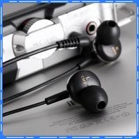 KZ - CM9 acme fever professional in-ear headphones HIFI fever standard heavy bass