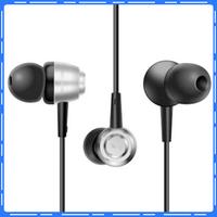 KZ-C56R ring balancing in ear earphones heatshrinked super-elevation full-range 3.5mm bass