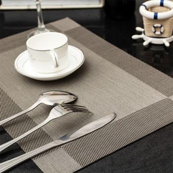 사각형 식탁-저렴하게 구매 사각형 식탁 중국에서 많이 사각형 ...