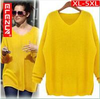 Sweater Women's  OL Long Sleeve Cardigan Brand Dress Sweater Korean Women Coat Cardigan Winter Cardigan Plus Size XXXXXL ah012
