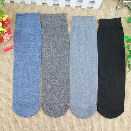 Мужские носки 0 ,