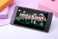 "Lenovo P780 C 5.5"" IPS Octa Core MTK6592 2G RAM  8G ROM Android 4.4 GPS 3G WCDMA 8MP Dual Camera WiFi GPS Dual SIM"