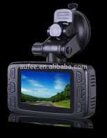 00% Original Full HD Video Recorder Car Camera DVR ambarella A7 1080P GPS  Free Shipping