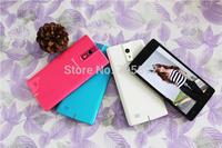 New 2014 Lenovo S860 e 5.0  phone Octa/Quad core  MT6592/MT6582  2GB RAM Support AGPS  1080x1920 pixels 5 MP Camera  3G table pc