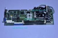 Industrial motherboard ipc board sbc-4202n