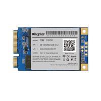Kingfast F9M 512GB mSATA SSD For DELL Lenovo Y460 E220S Thinkpad  Acer HP Laptop Mini PC Tablet PC intel samsung Gigabyte