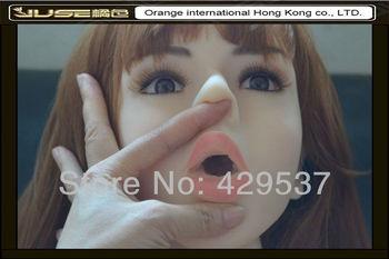 best oral sex techniques realistic sex doll