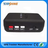 Newest Hot Hidden Gps Tracker For Kids PT30 W