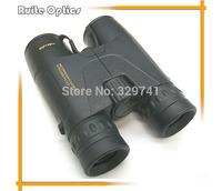 Nikula HD 8x42 Nitrogen filled waterproof binoculars telescope low-light-level night vision