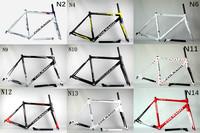 2014 NEW COLNAGO C59 Carbon ROAD Bike frames carbon road bicycle frame carbon cycling colnago M10 De Rosa 888 look colnago c60