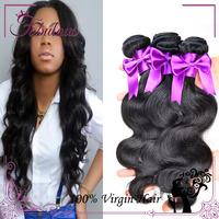 8A Best Virgin Malaysian Hair, 3pcs/lot Unprocessed Malaysian Virgin Hair Body Wave, Cheap Malaysian Bundle Deals For Sale