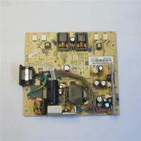 1pc/lot 170S6 170V6 190S6 190C6 170B6 170C6 Power Board EADP-43AF Free shipping
