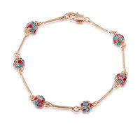 Retail - Free Shipping love bracelet,cuff bracelets,harmes bracelet